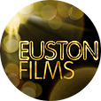 Euston+Films+logo+colour.png