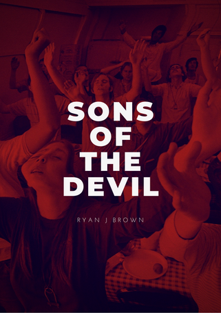 sons of the devil.png