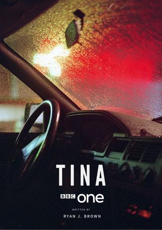 Copy of TINA (2).png