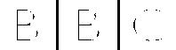 1200px-BBC_logo_white.svg.png