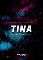 Tina by ryan j brown.png