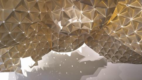 Web Structures Launch Future Design Studio