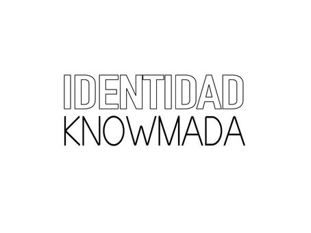 10 ATRIBUTOS CLAVE DE UN PROFESIONAL KNOWMADA.