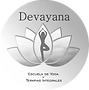 Devayana_edited.png