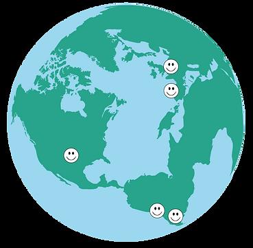mapa_web-02.png