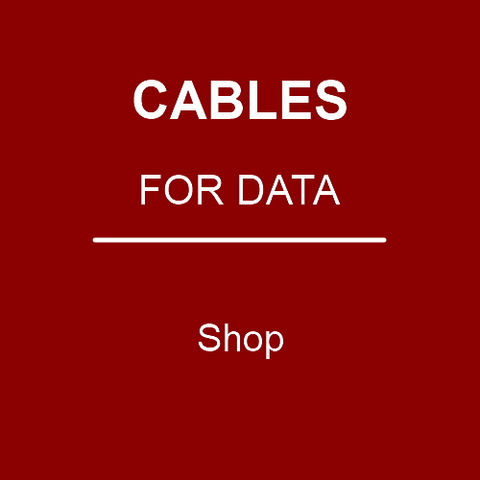 RJ45 - RJ45 Network Patch Lead Cat.6 - Premium Quality