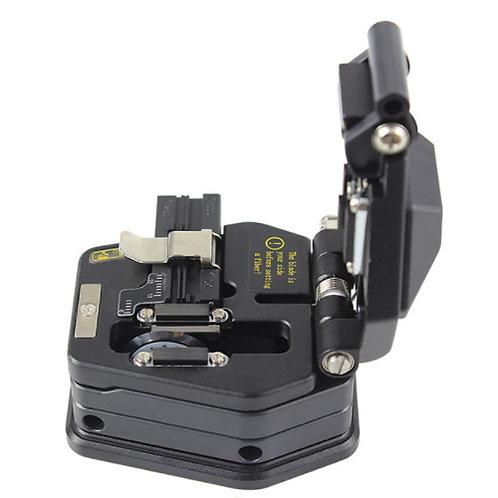 Optical Fibre Cleaver (16 Surface Blade)