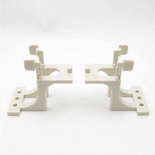 110 BLOCK LEGS - 1 pack: 1 pair