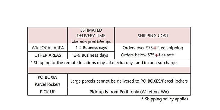 Shipping-1.jpg