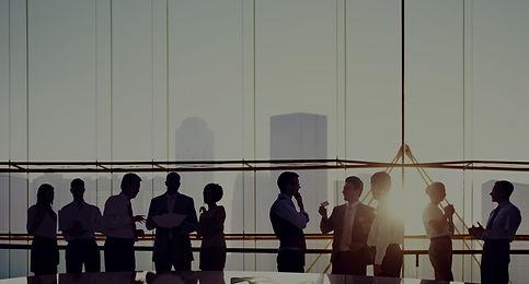 Networking%20Event_edited.jpg