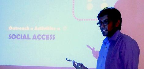 Shah-talking-on-Social-Access-_-Pearl-Academy_edited.jpg