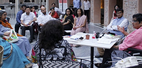 Shah-as-a-Speaker-at-CAM-Access-in-Museums-Workshop-1.jpg