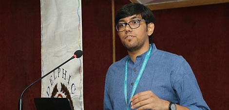 Shah-as-Panelist-on-International-Delphic-Games-Art-Summit-1.jpg