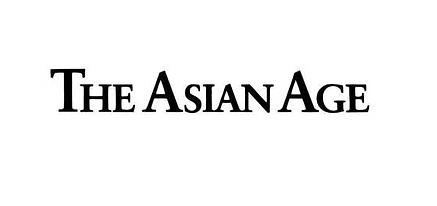 asian-age-pub.png