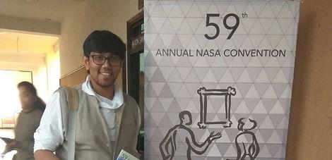 Siddhant-Shah-conducted-a-2-day-Workshop-_-NASA-1 (1).jpg