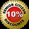 senior-citizen-discount.png