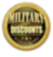 military-discount-seal-14391989.png