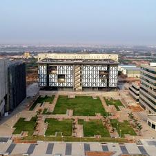 IITh Academic Buildings.jpg