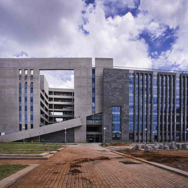 IITh Academic Building.jpg
