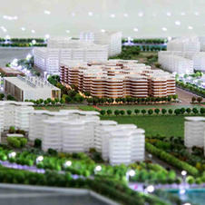 IITh_campus overview.jpg