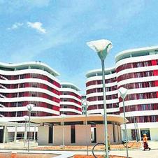 IITh Hostel Buildings.jpg