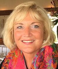 Patricia Senger.jpg