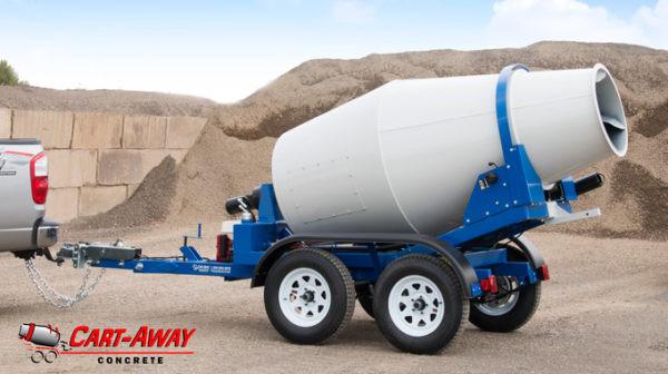 1-yard-trailer-600x336.jpg