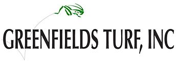 GreenfieldsTurfGrasshopper.png