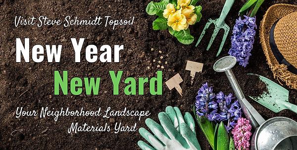new year new yard.jpg