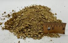 Decomposed Granite (D.G.)