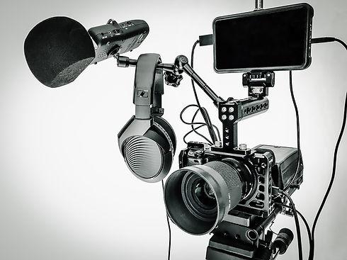 Camera Set-Up The Artist.jpg