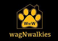 wagnwalkies logo_option 3.jpg