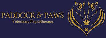 Paddock & Paws.jpg