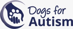 Dogs for Autism Logo 2020.jpg