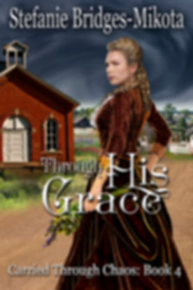 Through His Grace EBOOK 09042019 copy-1.