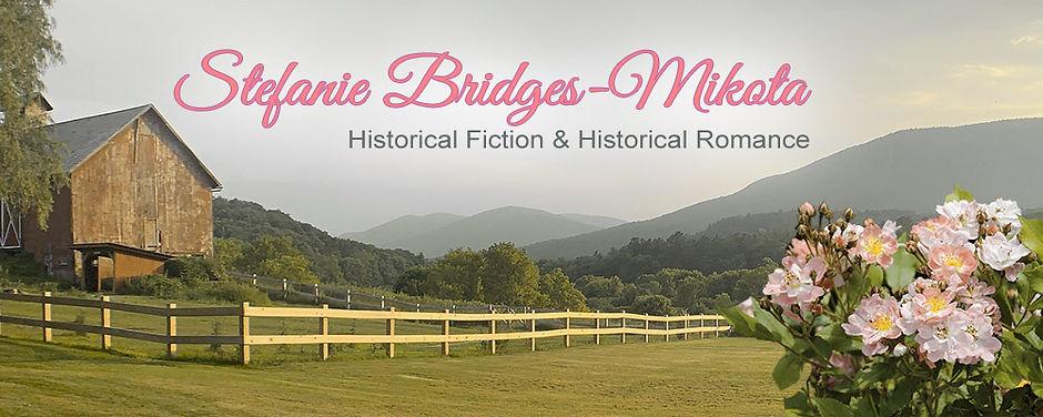 Stefanie Bridges-Mikota - Web Banner.jpg