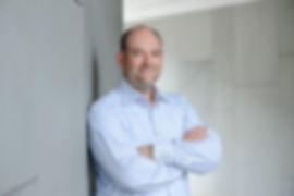 Rüdiger Franken l Zahlen - Daten - Fakten l Untenehmensberater für Familienunternehmen. HFU & PARTNER Mittelstandsberatung