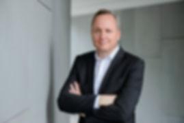 Michael Kötteritzsch l Prozesse - Führung - Organisation l Untenehmensberater für Familienunternehmen. HFU & PARTNER Mittelstandsberatung