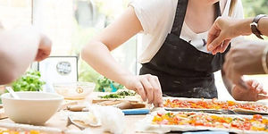 culinary photo.jpg