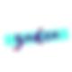 YADCA Logo purple blue.png