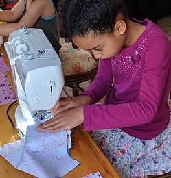 YADCA Sewing Photo_edited.jpg