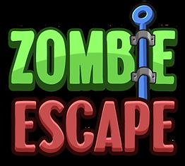 zombie escapeLOGO.png