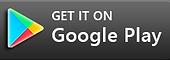 link_Googleplay.png