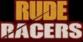 rude_racers.png