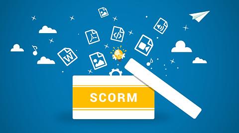 scorm.png
