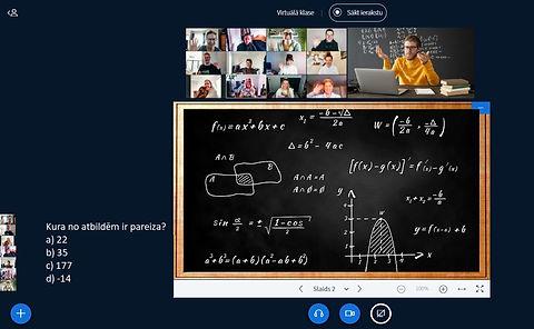 virtuala%2520klase_edited_edited.jpg