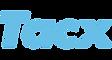 tacx-logo-118-1508921447.png