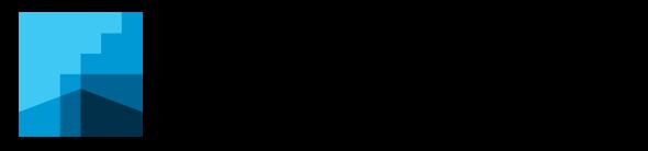 instafund-logo-cyan-blue-01-590x138.png