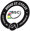 bsc_uci_sticker-alpha.png