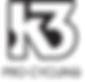 k3_pro_cycling_1512334501__44556.origina